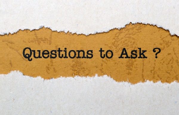4 Simple Questions You MUST Ask of Anything or Anyone Promising to Make You Stronger, Leaner and Healthier