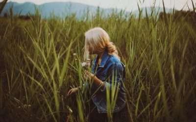 4 WAYS TO FIND DEEP HEALTH & AVOID CONFORMITY