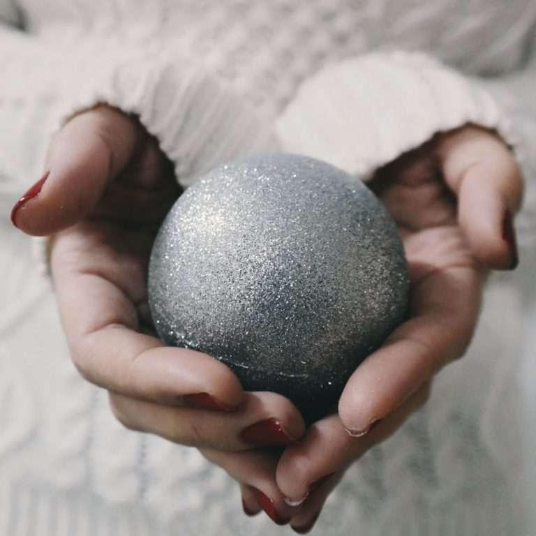 Sanity Saving Tips for a Health-FULL Holiday Season