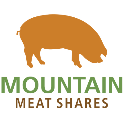 Mountain Meat Shares
