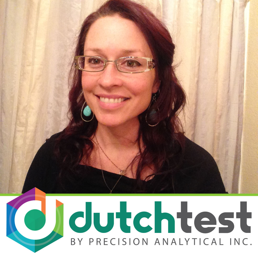 135: Understand Hormones via the DUTCH Test w/ Dr. Debbie Rice