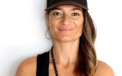 155: Restoring in the Azores w/ Joana Meneses